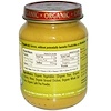 Earth's Best, Organic, My First Soups, Split Pea & Carrot Soup, 6 oz (170 g) (Discontinued Item)