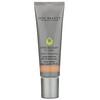 Juice Beauty, Stem Cellular, CC Cream, Creme Correctrice, SPF 30, Warm Glow, 1.7 fl oz (50 ml)