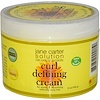 The Jane Carter Solution, Curl Defining Cream, 6 oz (168 g) (Discontinued Item)