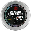 J.Cat Beauty, Dry Makeup Brush Cleaner, 1 Tool