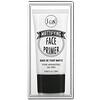 J.Cat Beauty, Mattifying Face Primer, 0.68 fl oz (20 ml)