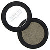 J.Cat Beauty, Pris-Metal Chrome Eye Mousse, PEM117 Houdini, 0.07 oz (2 g)