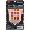 J.Cat Beauty, X-Treme Access Pocket Shadow,  XPS101 Red Carpet Premiere, 0.35 oz (10 g)