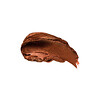 J.Cat Beauty, Scene Stealer, Ultra Creamy Lipstick, SSL107 Missing Evidence, 0.10 oz (3 g)