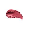 J.Cat Beauty, Scene Stealer, Ultra Creamy Lipstick, SSL108 Mystic Pink, 0.10 oz (3 g)