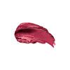 J.Cat Beauty, Scene Stealer, Ultra Creamy Lipstick, SSL114 Purf Girl, 0.10 oz (3 g)
