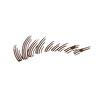 J.Cat Beauty, Eyebrow Contouring 4-Tip Pen, Espresso, 0.05 oz (1.5 g)