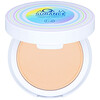 J.Cat Beauty, Aquasurance Compact Foundation, ACF101 Ivory, 0.31 oz (9 g)