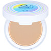 J.Cat Beauty, Aquasurance Compact Foundation, ACF103 Medium Beige, 0.31 oz (9 g)