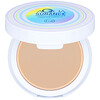 J.Cat Beauty, Aquasurance Compact Foundation, ACF104 Soft Tan,  0.31 oz (9 g)