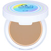 J.Cat Beauty, Aquasurance, Base compacta, ACF106 Miel, 9 g (0,31 oz)