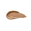 J.Cat Beauty, Staysurance, Water-Sealed Zero-Smudge Concealer, SHC109 Soft Tan, 0.16 fl oz (4.8 ml)