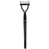 J.Cat Beauty, Gentle & Smooth, Eyelash Comb Separator, 1 Tool