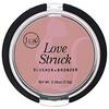 J.Cat Beauty, Love Struck, Blusher + Bronzer, LGP104 Angel Face, 0.26 oz (7.5 g)