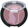 J.Cat Beauty, Love Struck, Blusher + Bronzer, LGP110 Babe, 0.26 oz (7.5 g)