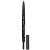 J.Cat Beauty, Perfect Duo Brow Pencil, BDP102 Charcoal, 0.009 oz (0.25 g)