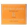 Jeffrey James Botanicals, Retinol Restore Creme, 2.0 oz (59 ml)