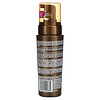Jergens, Natural Glow, Instant Sun, Sunless Tanning Mousse, Deep Bronze, 6 fl oz (177 ml)