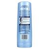 Jergens, Weightless Wet Skin Moisturizer, Coconut Oil, 10 fl oz (295 ml)