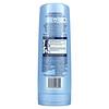 Jergens, Humectante liviano para la piel húmeda, Aceite de argán, 295ml (10oz.líq.)