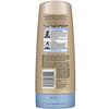 Jergens, Natural Glow, Wet Skin Moisturizer, Medium to Tan, 7.5 fl oz (221 ml)