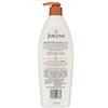 Jergens, Deep Restoring Argan Moisturizer, Oil-Infused, 16.8 fl oz (496 ml)