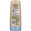 Jergens, Natural Glow, Wet Skin Moisturizer, Firming, Fair to Medium, 7.5 fl oz (221 ml)