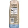 Jergens, Natural Glow, Wet Skin Moisturizer, Firming, Medium to Tan, 7.5 fl oz (221 ml)