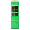 Just for Men, Shampoo-In-Color, Real Black H-55, Single Application Haircolor Kit