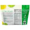 Jigsaw Health, Electrolyte Supreme, Lemon-Lime, 60 Packets, 12.5 oz (354 g)