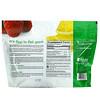 Jigsaw Health, MagSoothe, Tart Raspberry Lemonade, 60 Packets, 330 g
