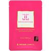 Jayjun Cosmetic, Rose Blossom Mask, 1 Mask, 0.84 fl oz (25 ml)