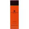 Jayjun Cosmetic, Real Water Brightening Black Toner, 4.39 fl oz (130 ml)