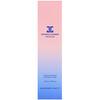 Jayjun Cosmetic, Intensive Shining Emulsion, 4.39 fl oz (130 ml)