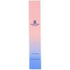 Jayjun Cosmetic, Intensive Shining Eye Cream, 0.84 fl oz (25 ml)