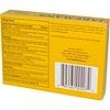 Jakemans, Throat & Chest, Honey and Lemon Flavored, 24 Lozenges