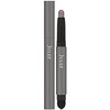 Julep, Eyeshadow 101, Creme-to-Powder Eyeshadow Stick, Slate Shimmer, 0.04 oz (1.4 g)