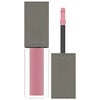 Julep, It's Whipped, Matte Lip Mousse, Pillow Talk, 0.14 oz (4.1 g)