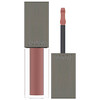 Julep, It's Whipped, Matte Lip Mousse, Say Hello, 0.14 oz (4.1 g)