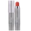 Julep, It's Balm, Full-Coverage Lip Crayon, Nectar Pink Creme, 0.07 oz (2 g)
