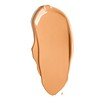 Julep, 修容液,5 合 1 肌肤修护精华,姜黄和蜂蜜色,0.16 盎司(4.6 g)