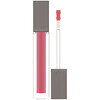 Julep, So Plush, Ultra-Hydrating Lip Gloss, Bestie, 0.15 fl oz (4.4 ml)