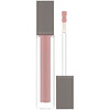 Julep, So Plush, Ultra-Hydrating Lip Gloss, All The Feels, 0.15 fl oz (4.4 ml)