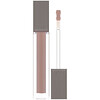 Julep, So Plush, Gloss à lèvres hydratation intense, Low Key, 4,4 ml