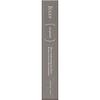 Julep, So Plush, Brillo labial ultrahidratante, Werk, 4,4ml (0,15 oz.líq.)