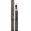 Julep, Perk It, Under-Eye Treatment Brightener, Light, 0.04 oz (1.4 g)