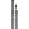Julep, Perk It, Under-Eye Treatment Brightener, Medium, 0.04 oz (1.4 g)