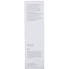 Julep, Love Your Bare Face, Replenishing Creme-to-Foam Cleanser, 4 fl oz (118 ml)