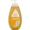 Johnson's, Baby Shampoo, 20.3 fl oz (600 ml)