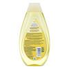 Johnson's Baby, Head-To-Toe, Wash & Shampoo, 16.9 fl oz (500 ml)